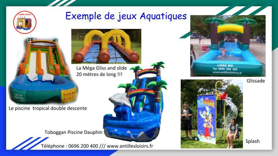 Photo_jeux_antilles_Loisirs_2