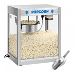 Machine à POP CORN Professionnelle électrique